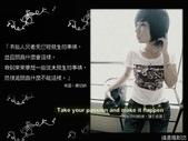 瞳畫【本店王牌--幻】:1931449005.jpg