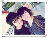 * 幻 & 晴 * love story:1026635899.jpg
