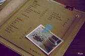 戀上老宅咖啡館 【台中‧肆號寓所 】:1314012450.jpg