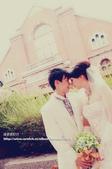 【婚紗攝影】 嫁給我吧!:1018061783.jpg