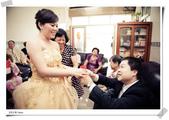 七月 訂婚儀式:1476408469.jpg