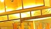 大年初一羅東小鎮【夜晚光影】@2011' 02' 03'  :2011' 02' 03'  大年初一羅東小鎮【夜晚光影】@1024021.JPG