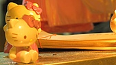 大年初一羅東小鎮【夜晚光影】@2011' 02' 03'  :2011' 02' 03'  大年初一羅東小鎮【夜晚光影】@1024010.JPG