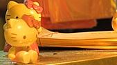大年初一羅東小鎮【夜晚光影】@2011' 02' 03'  :2011' 02' 03'  大年初一羅東小鎮【夜晚光影】@1024011.JPG