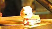 大年初一羅東小鎮【夜晚光影】@2011' 02' 03'  :2011' 02' 03'  大年初一羅東小鎮【夜晚光影】@1024012.JPG