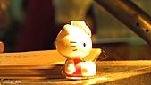 大年初一羅東小鎮【夜晚光影】@2011' 02' 03'  :2011' 02' 03'  大年初一羅東小鎮【夜晚光影】@1024013.JPG