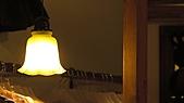 大年初一羅東小鎮【夜晚光影】@2011' 02' 03'  :2011' 02' 03'  大年初一羅東小鎮【夜晚光影】@1024014.JPG