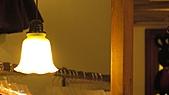 大年初一羅東小鎮【夜晚光影】@2011' 02' 03'  :2011' 02' 03'  大年初一羅東小鎮【夜晚光影】@1024015.JPG