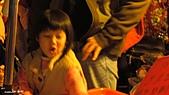 大年初一羅東小鎮【夜晚光影】@2011' 02' 03'  :2011' 02' 03'  大年初一羅東小鎮【夜晚光影】@1024002.JPG