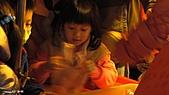 大年初一羅東小鎮【夜晚光影】@2011' 02' 03'  :2011' 02' 03'  大年初一羅東小鎮【夜晚光影】@1024005.JPG