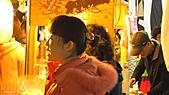 大年初一羅東小鎮【夜晚光影】@2011' 02' 03'  :2011' 02' 03'  大年初一羅東小鎮【夜晚光影】@1024007.JPG