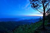 新竹-馬胎露營區: