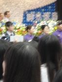 畢業:D:1522489099.jpg
