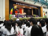 畢業:D:1522489100.jpg