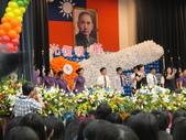畢業:D:1522489103.jpg
