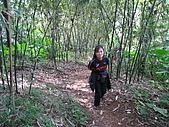 草嶺山/打鐵寮古道:IMG_2651.jpg