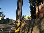 山麻坑山/坑底山/娘子坑口山:IMG_2966.jpg