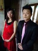 13-11-10 皇達訂婚:DSC00047.JPG