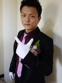 13-11-10 皇達訂婚:DSC00053.JPG