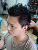 13-11-10 皇達訂婚:DSC00039.JPG