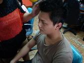 13-11-10 皇達訂婚:DSC00037.JPG