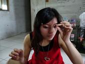 13-11-10 皇達訂婚:DSC00044.JPG