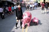 肉肉:750_0150.jpg