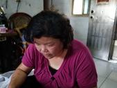 13-11-10 皇達訂婚:DSC00042.JPG