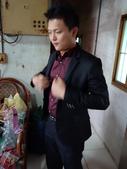 13-11-10 皇達訂婚:DSC00045.JPG