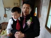 13-11-10 皇達訂婚:DSC00048.JPG