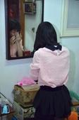 14-11-15 乙真訂婚:KAI_2701.JPG
