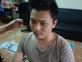 13-11-10 皇達訂婚:DSC00038.JPG