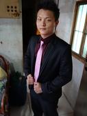 13-11-10 皇達訂婚:DSC00046.JPG