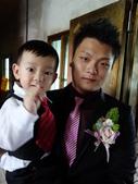 13-11-10 皇達訂婚:DSC00049.JPG