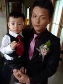 13-11-10 皇達訂婚:DSC00050.JPG