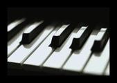重點:piano.jpg