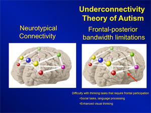 autism:carnegie Mellon.jpg