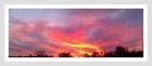 重點:fire in sky.jpg