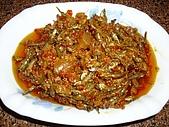 澎湖干貝醬:IMG_0003.JPG