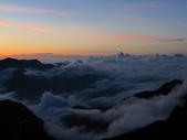 塔塔加雲海.東埔山.特富野古道:IMG_4282.JPG