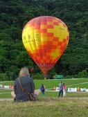 2017.06.26 石門水庫熱氣球:IMG_4351.JPG
