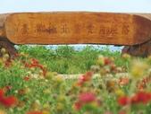 2018.08.18 富貴角燈塔&石門洞:IMG_1485.JPG