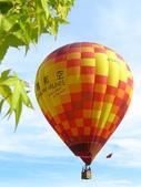 2017.06.26 石門水庫熱氣球:IMG_4551.JPG