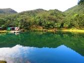 2018.02.19 新山夢湖:IMG_5960.JPG