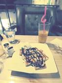 2016.03.19 Tuk-Tuk Thai Caf'e圖圖咖啡館:IMG_5143.JPG
