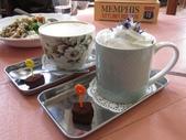 2018.04.01 It's Alice cafe & food:IMG_3994.JPG