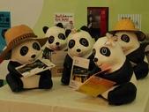 2014.10.10台中國家歌劇院-紙貓熊:IMG_0572.JPG