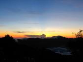 塔塔加雲海.東埔山.特富野古道:IMG_4290.JPG