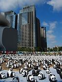 2014.10.10台中國家歌劇院-紙貓熊:IMG_0707.JPG