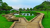 2016.08.28 慈湖:IMG_9221.JPG